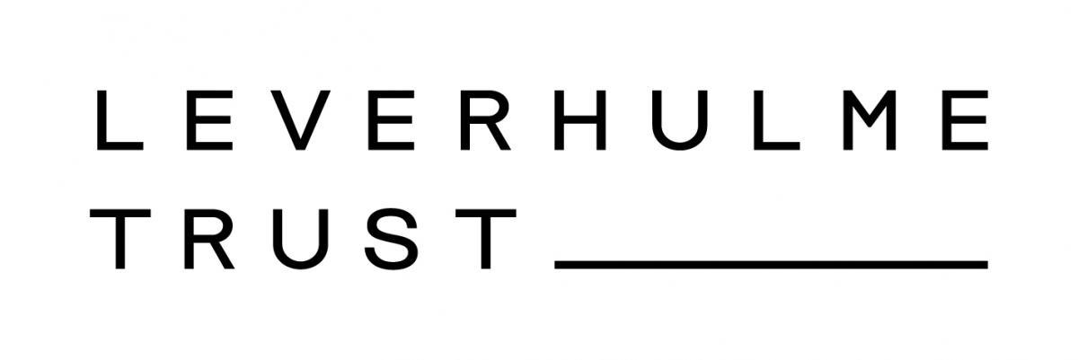 Image result for LEverhulme logo